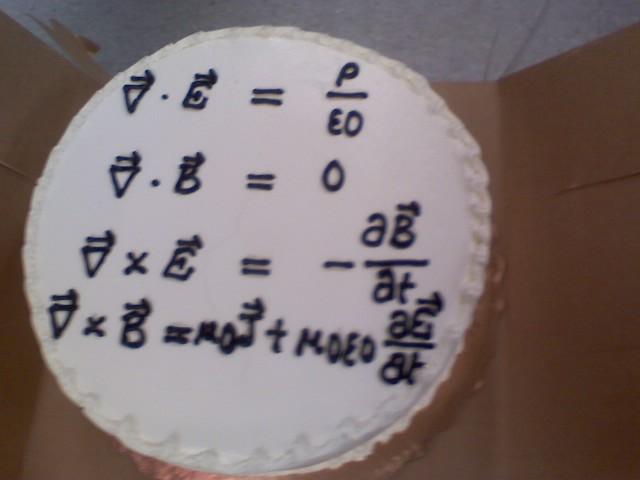 http://physics.bu.edu/images/news/_72_cake.jpg