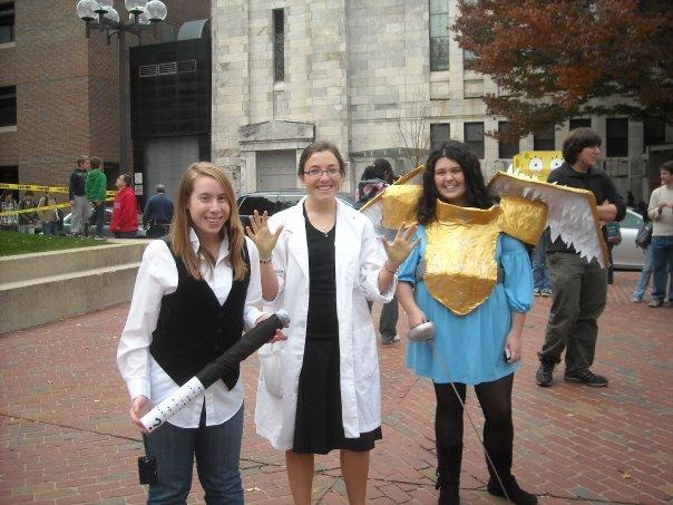 galielo-scientist-and-archangel