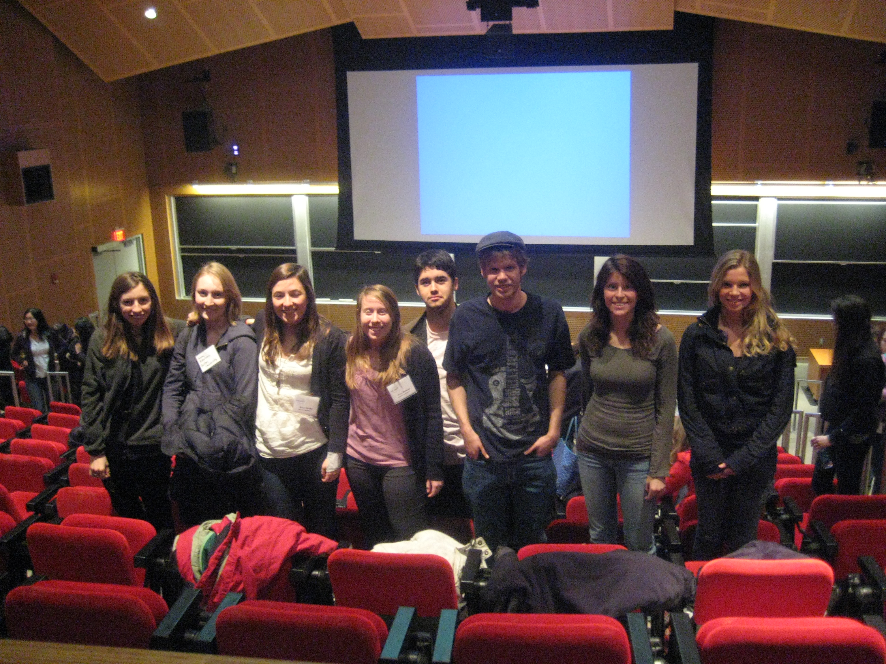 last-semester-at-bu-253