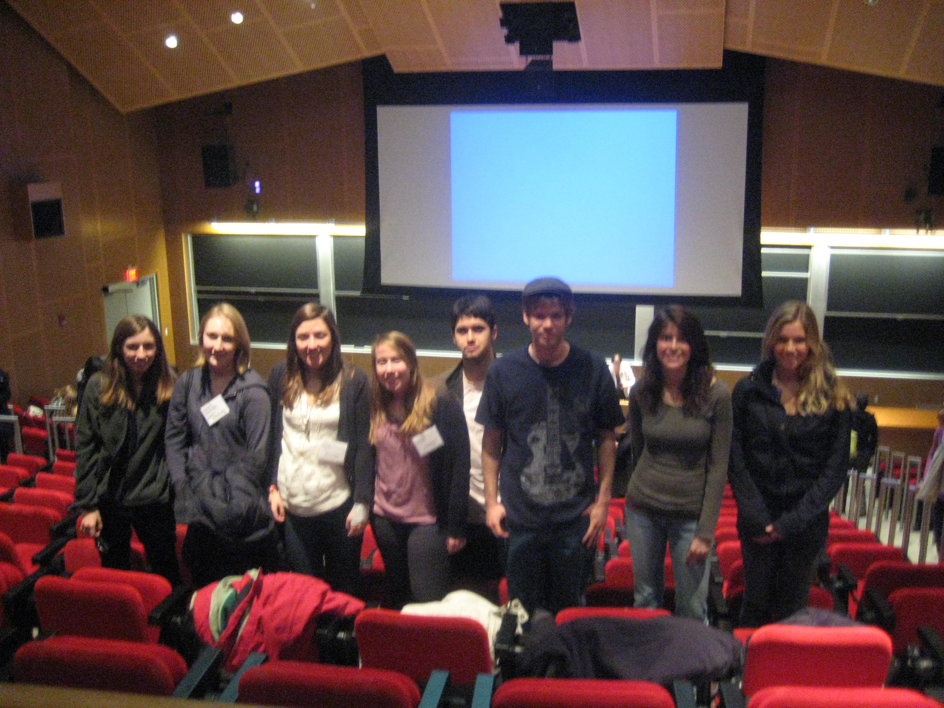 last-semester-at-bu-254