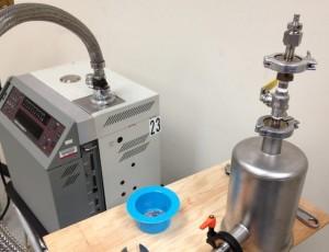 VCR-Plug-Vacuum-Test