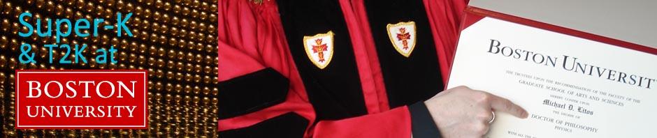 SKBU-Diploma-940x198