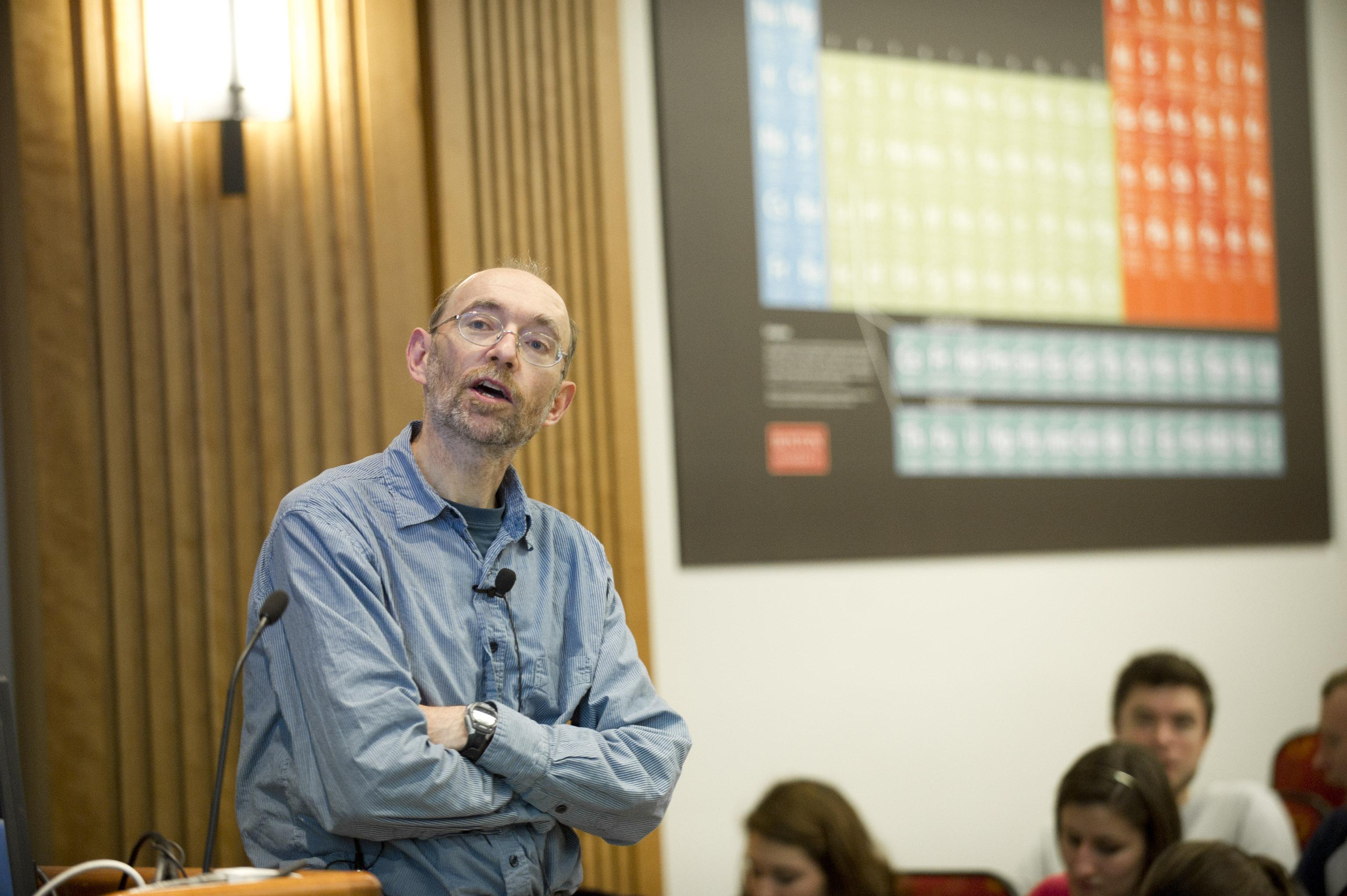 Physics Teacher Education Coalition at BU » PhysTEC » Blog Archive ...