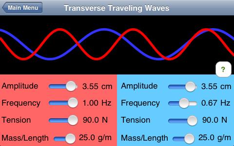 Waves01nobarg